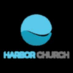 Harbor Church Social Media Squarex1000.p