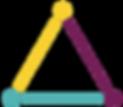 Logo TherapieHAUS_Original.png