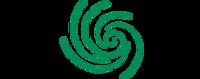 logo_emr.png