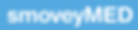 smoveyMED-blue_logo_200x35.png