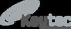 logo_scenar_de.png
