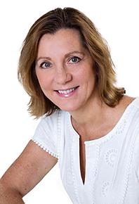 Wanda Bartkiewicz