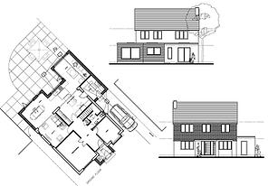 Archidomus Architects