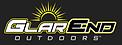 Logo- black back.png