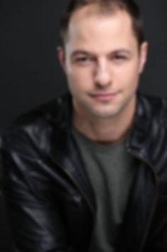 Tyler Joseph Headshot.JPG