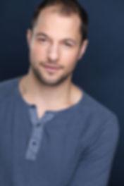Tyler Joseph Headshot 2.jpg