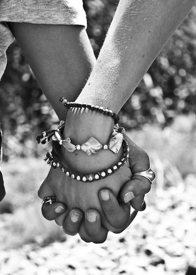 friendship-small.jpg