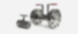 XC-Range-1354x603.png