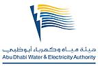abu dhabi water.png