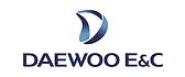 Daewoo E&C.png