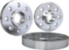 stainless-steel-flanges-according-to-ans