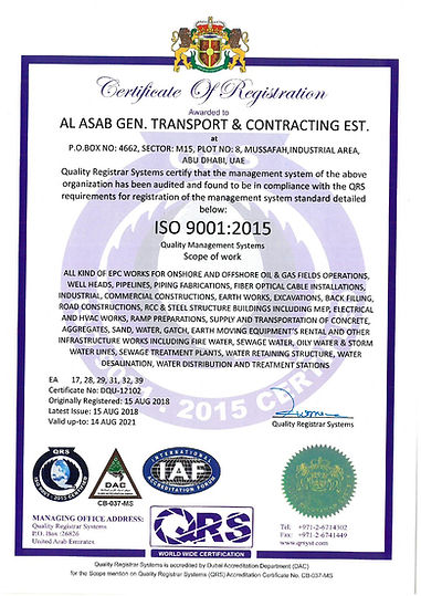 ISO 9001 -  Year 2015 edition-page-001.j