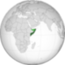 250px-Somalia_(orthographic_projection).