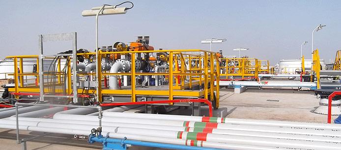 Home | Al Asab Contracting Establishment