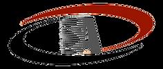 alsab logo.png