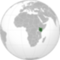 1200px-Kenya_(orthographic_projection).s