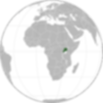 1200px-Uganda_(orthographic_projection).