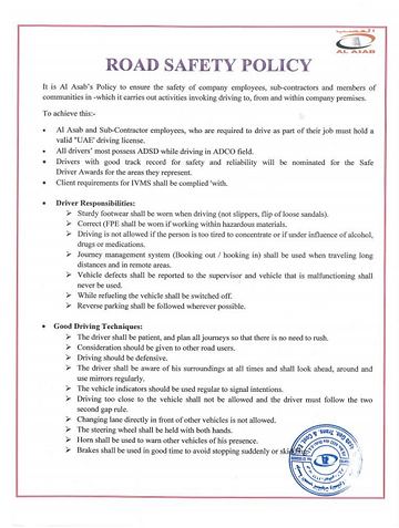 Screen Shot 2018-09-03 at 10.54.32 AM.pn