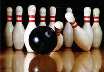 bowling11.jpeg