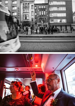 tram20space.jpg