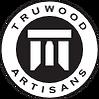 Truwood Artisans.png