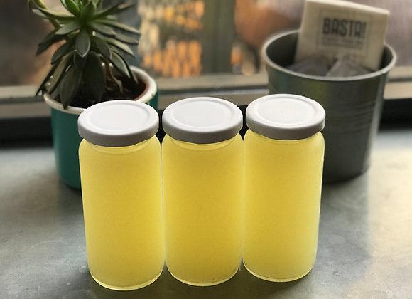Organik Limonata