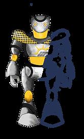 roboto2.png