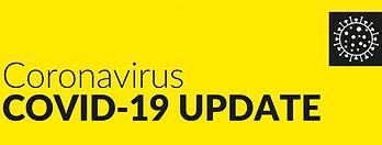COVID-19-Coronavirus-Update-POS-bray_edi
