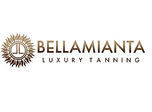 bellamianta-logo-.jpeg