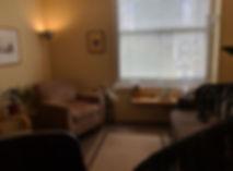 BAE Office 1.jpg