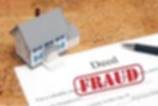 property fraud.jpg