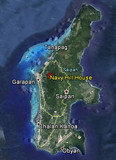 Navyhill House Google 2.jpg