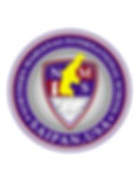 nmis logo.jpg