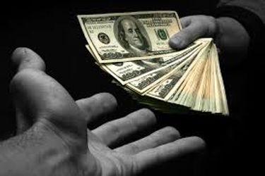 money loan.jpg