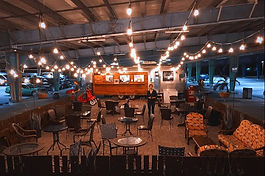 Airstream cafe1.jpg