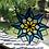 Thumbnail: STARCATCHER #1