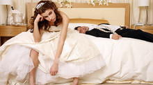 Don't Regret these 3 Things like 75% of Other Brides!