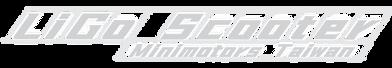 ligo logo-2-1090810.png