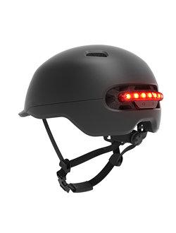 LED電動滑板車頭盔/騎行頭盔/自行車頭盔