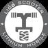 LIGO SCOOTER_www.ligoscooter.com.png