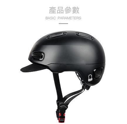 街頭騎行頭盔