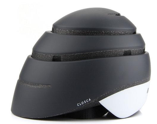 GUB摺疊式頭盔
