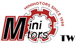 minimotors_tw_logo_0510-1.png