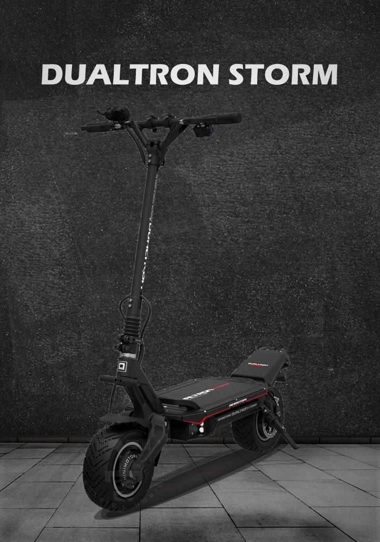 dualtron storm_minimotors_dualtron_ligo
