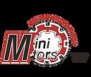 minimotors taiwan_20200709.png