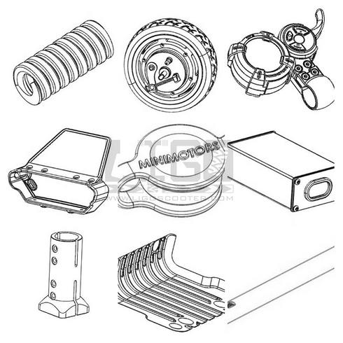 Minimotors原廠零件_零件販售_電動滑板車維修_LIGO.png