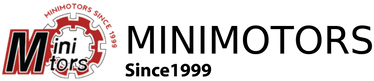 minimotors_logo_0510-5.png