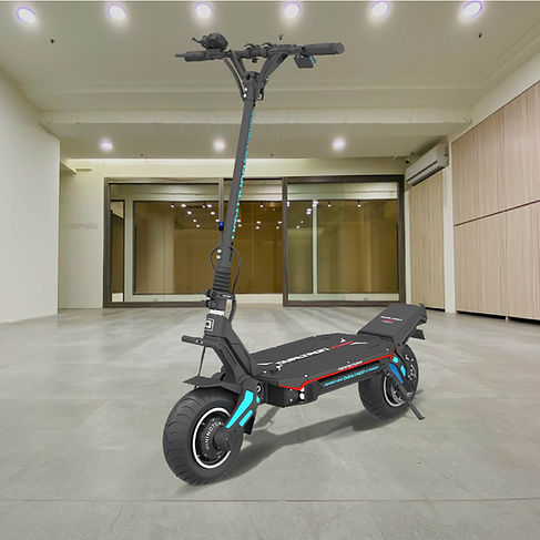dualtron storm LTD_minimotors_dualtron_ligo scooter_Minimotors 台灣獨家總代理_電動滑板車_2021新車上市_2107
