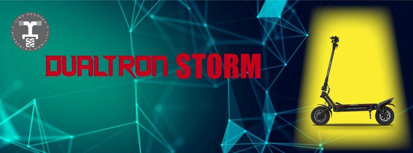 dtstorm_Dualtron Storm_Minimotors Dualtr