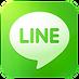 LINE02.png